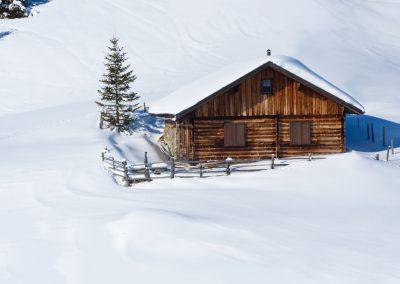 casaneve-appartamenti-montagna-galleria-foto-sci-bad-gastein-0029