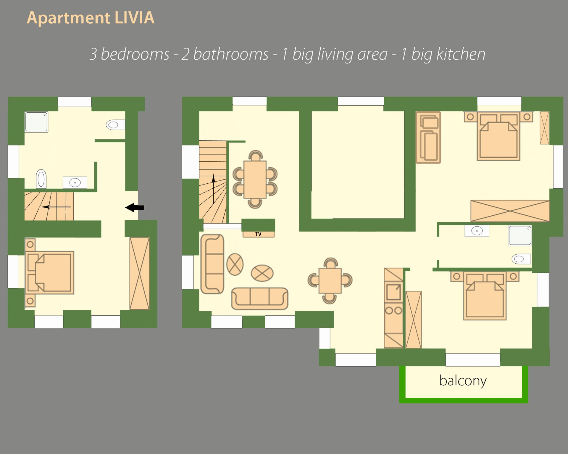 100 Livia Condo Floor Plan 25 Best Archi U003e Drawings U0026 Cad Images On Pinterest