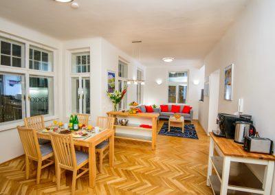 casaneve-appartamento-livia-bad-gastein-0004