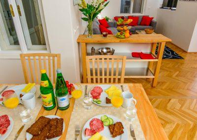 casaneve-appartamento-livia-bad-gastein-0005