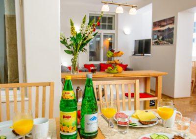 casaneve-appartamento-livia-bad-gastein-0007