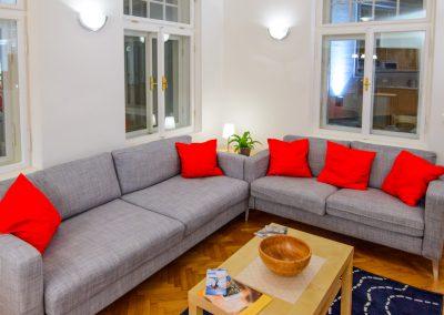 casaneve-appartamento-livia-bad-gastein-0010