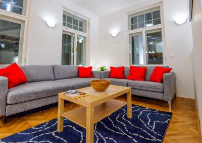 casaneve-appartamento-livia-bad-gastein-0012