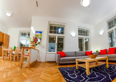 casaneve-appartamento-livia-bad-gastein-0014