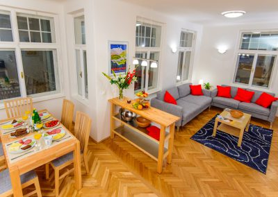 casaneve-appartamento-livia-bad-gastein-0016