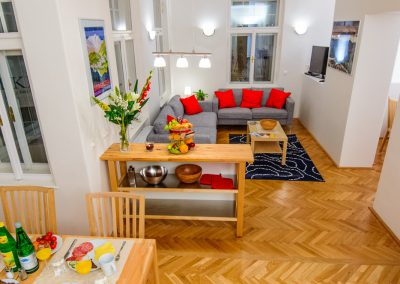 casaneve-appartamento-livia-bad-gastein-0017