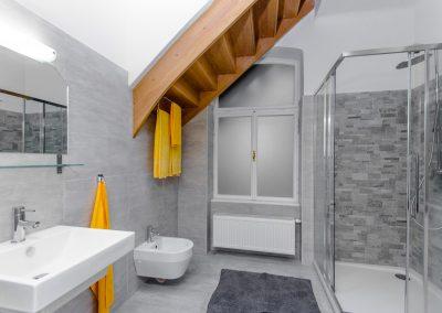 casaneve-appartamento-livia-bad-gastein-0023