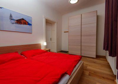 casaneve-appartamento-livia-bad-gastein-0025