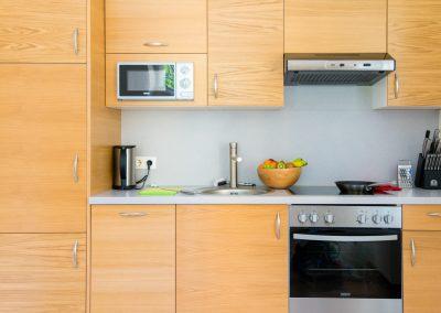 casaneve-appartamento-livia-bad-gastein-0029