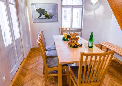 casaneve-appartamento-valentina-bad-gastein-0011