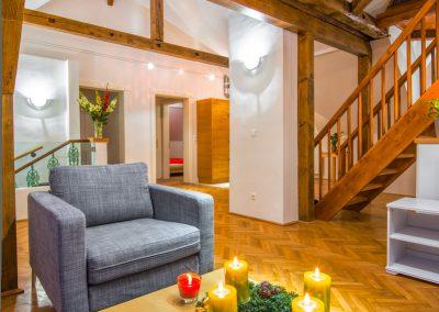 casaneve-appartamento-valentina-bad-gastein-0015