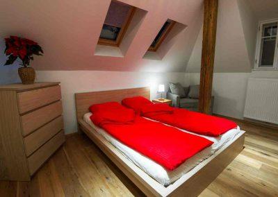 casaneve-appartamento-valentina-bad-gastein-0016