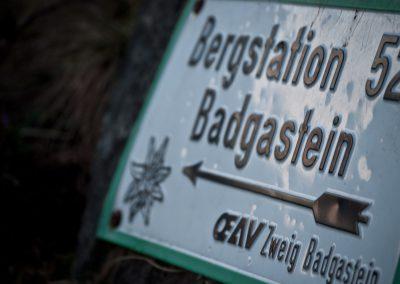 casaneve-bad-gastein-0017